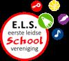 Eerste Leidse School