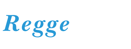 Reggesteyn